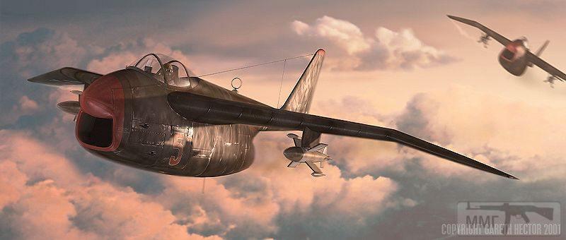 111052 - Luftwaffe-46