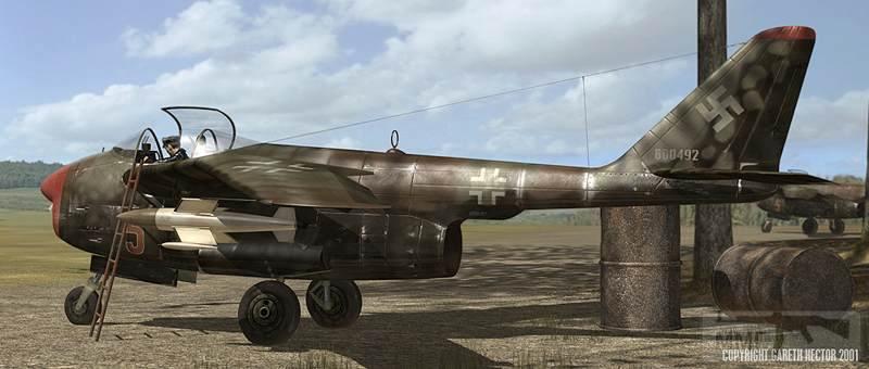 111053 - Luftwaffe-46