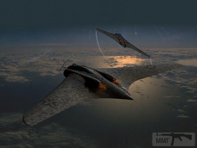 111054 - Luftwaffe-46