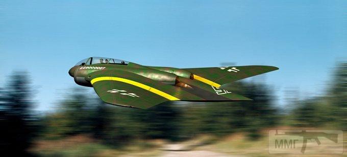 111055 - Luftwaffe-46