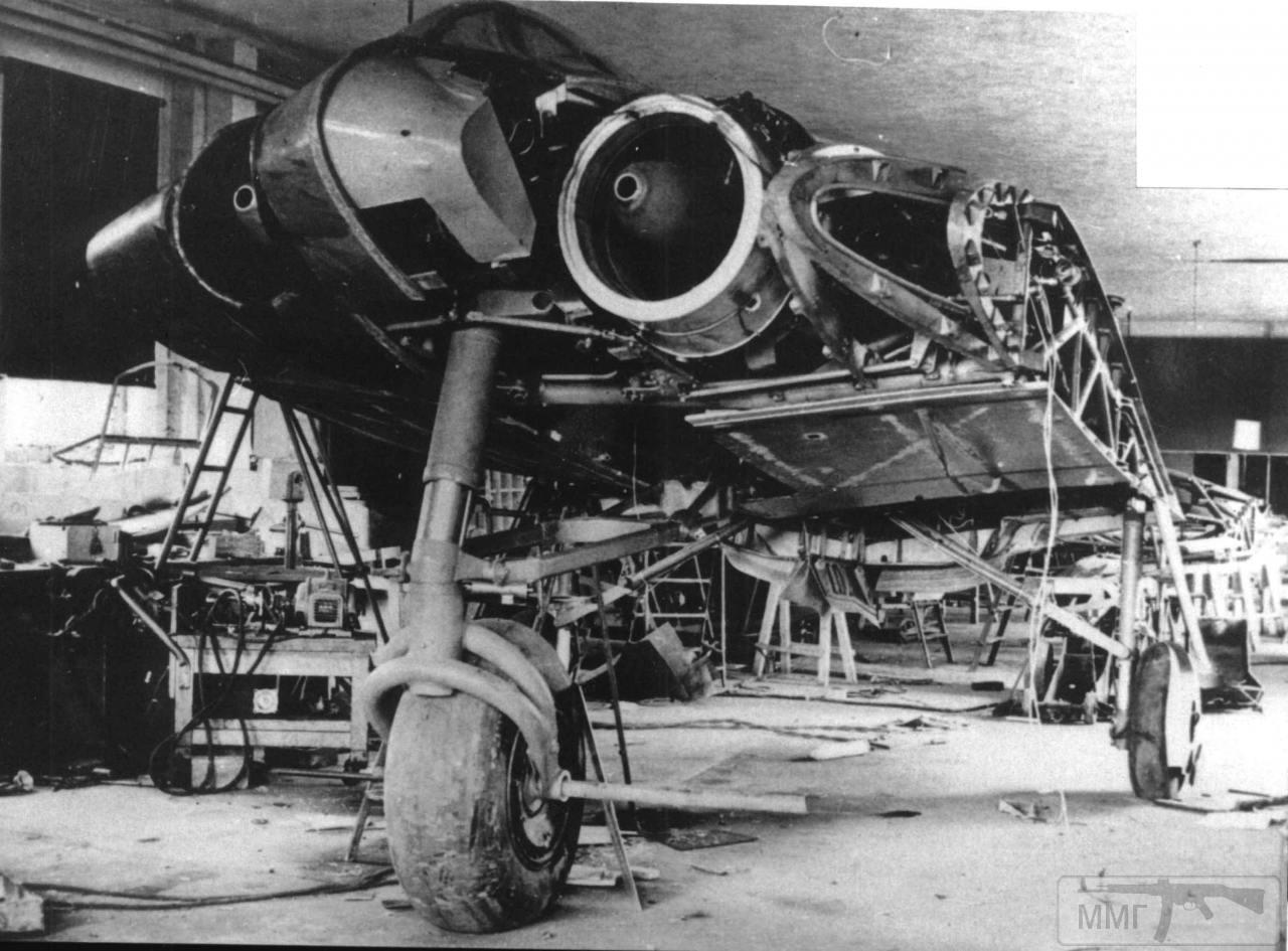 111056 - Luftwaffe-46
