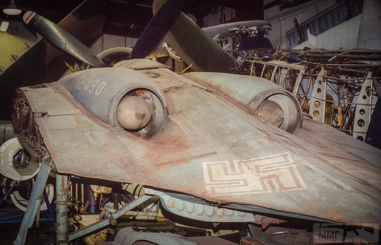 111058 - Luftwaffe-46