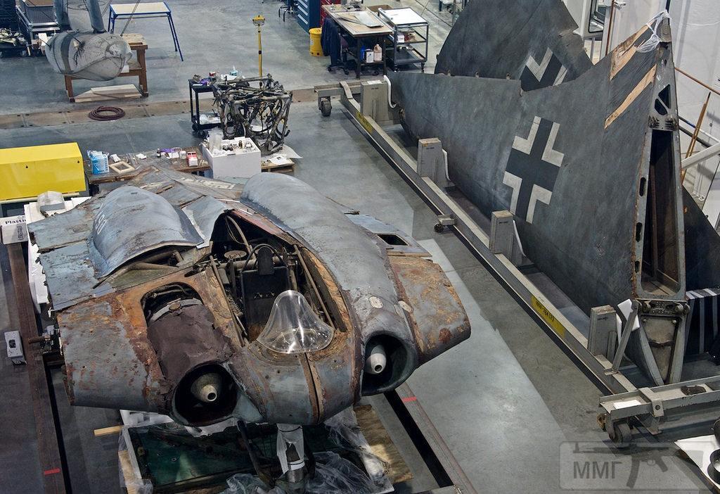 111060 - Luftwaffe-46