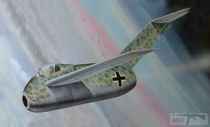111061 - Luftwaffe-46