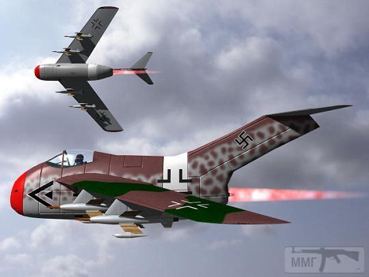 111062 - Luftwaffe-46