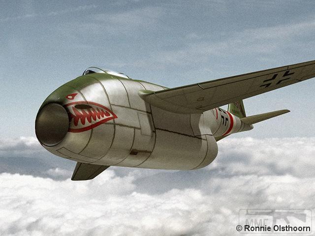 111064 - Luftwaffe-46