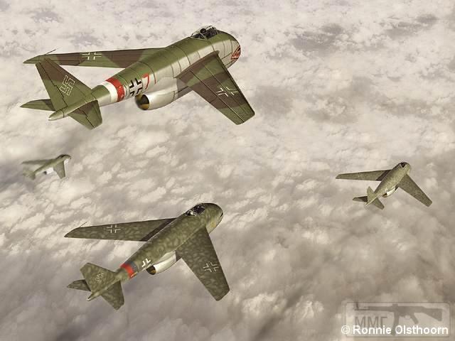 111065 - Luftwaffe-46