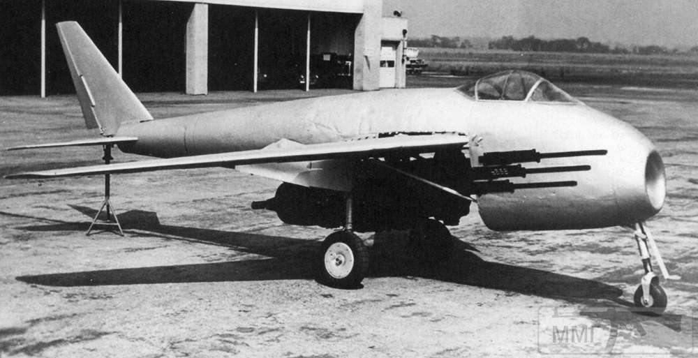 111066 - Luftwaffe-46