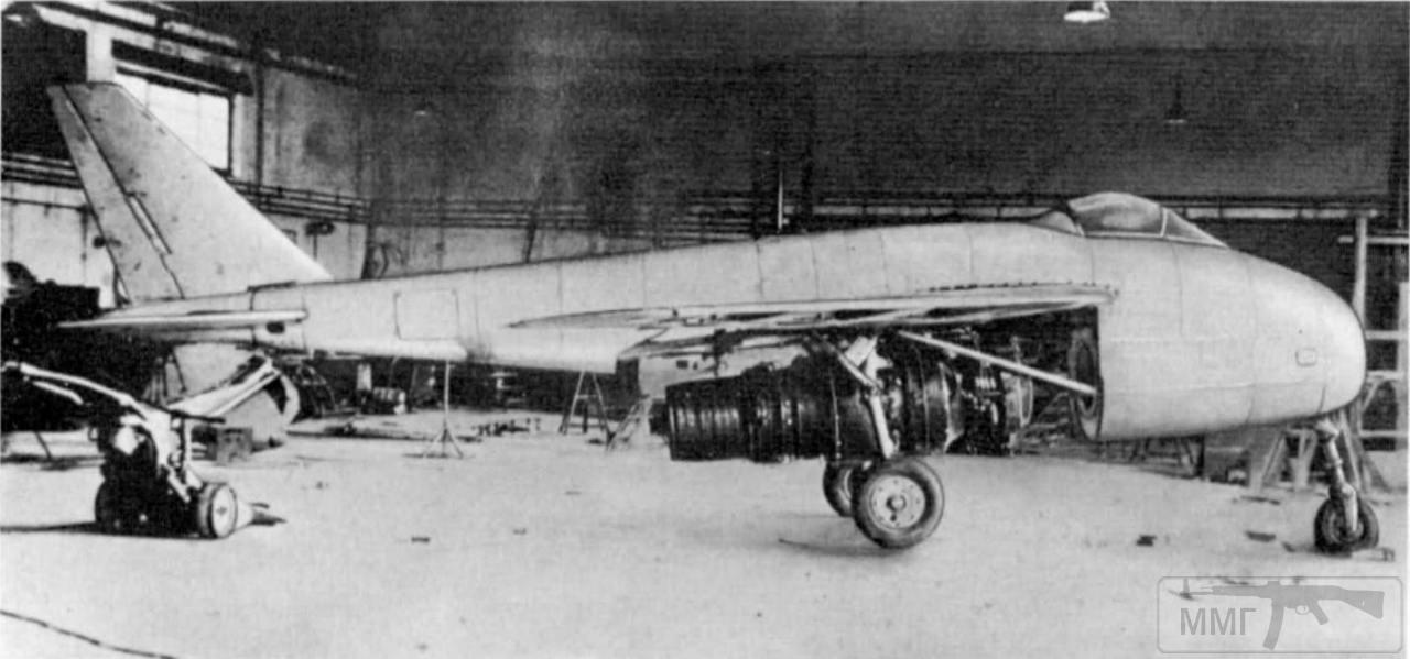 111067 - Luftwaffe-46