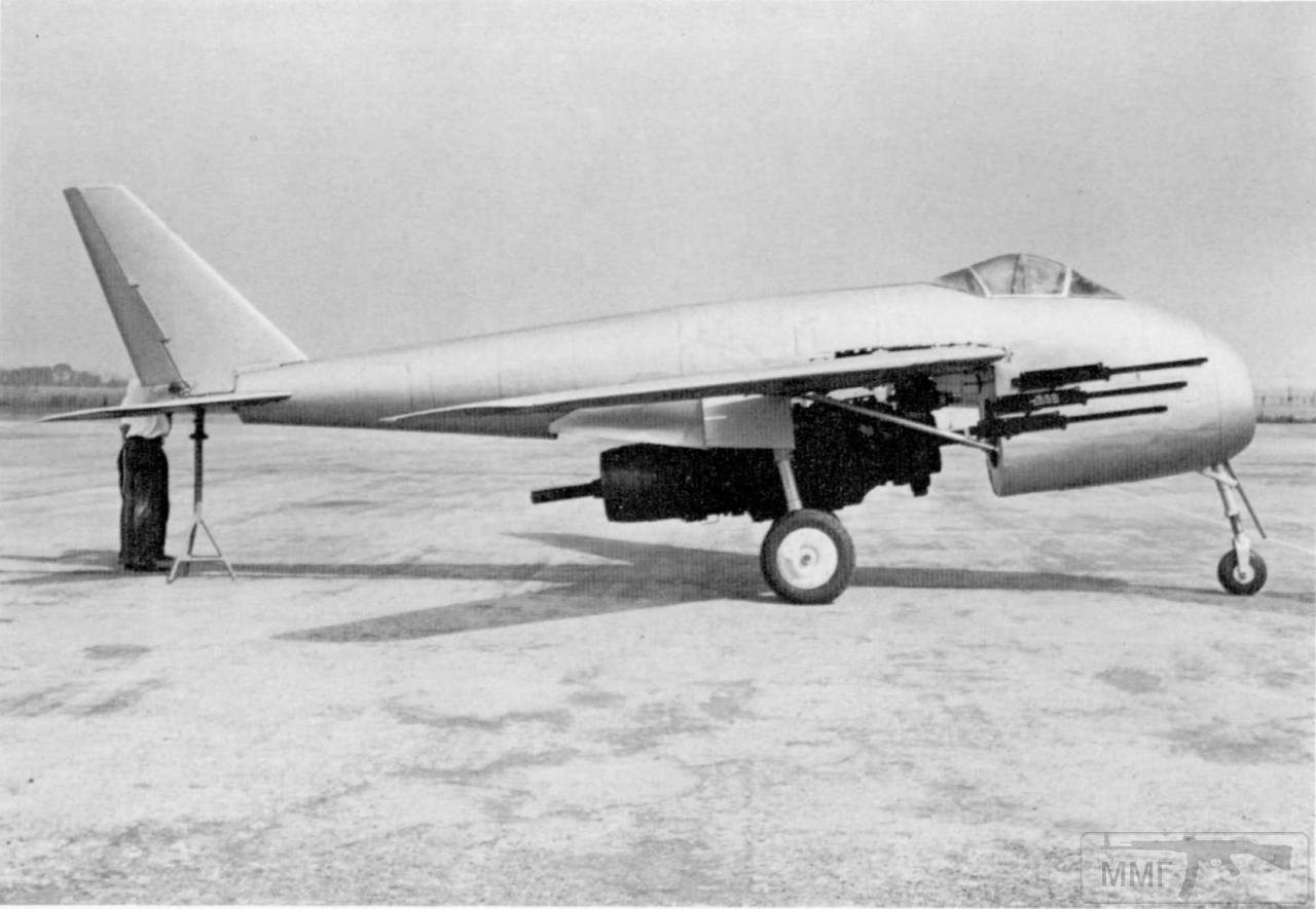 111068 - Luftwaffe-46