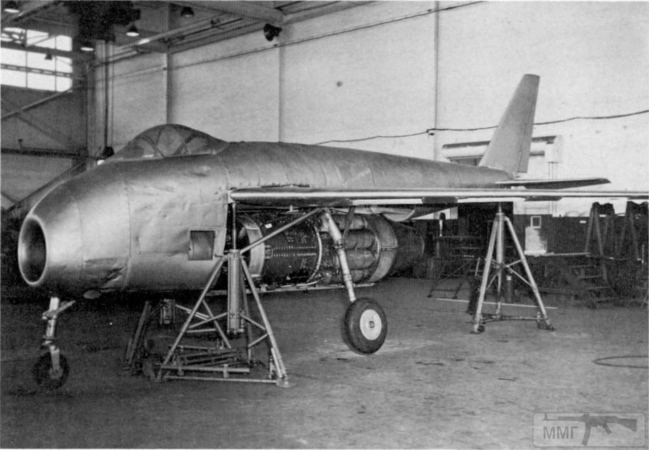 111069 - Luftwaffe-46