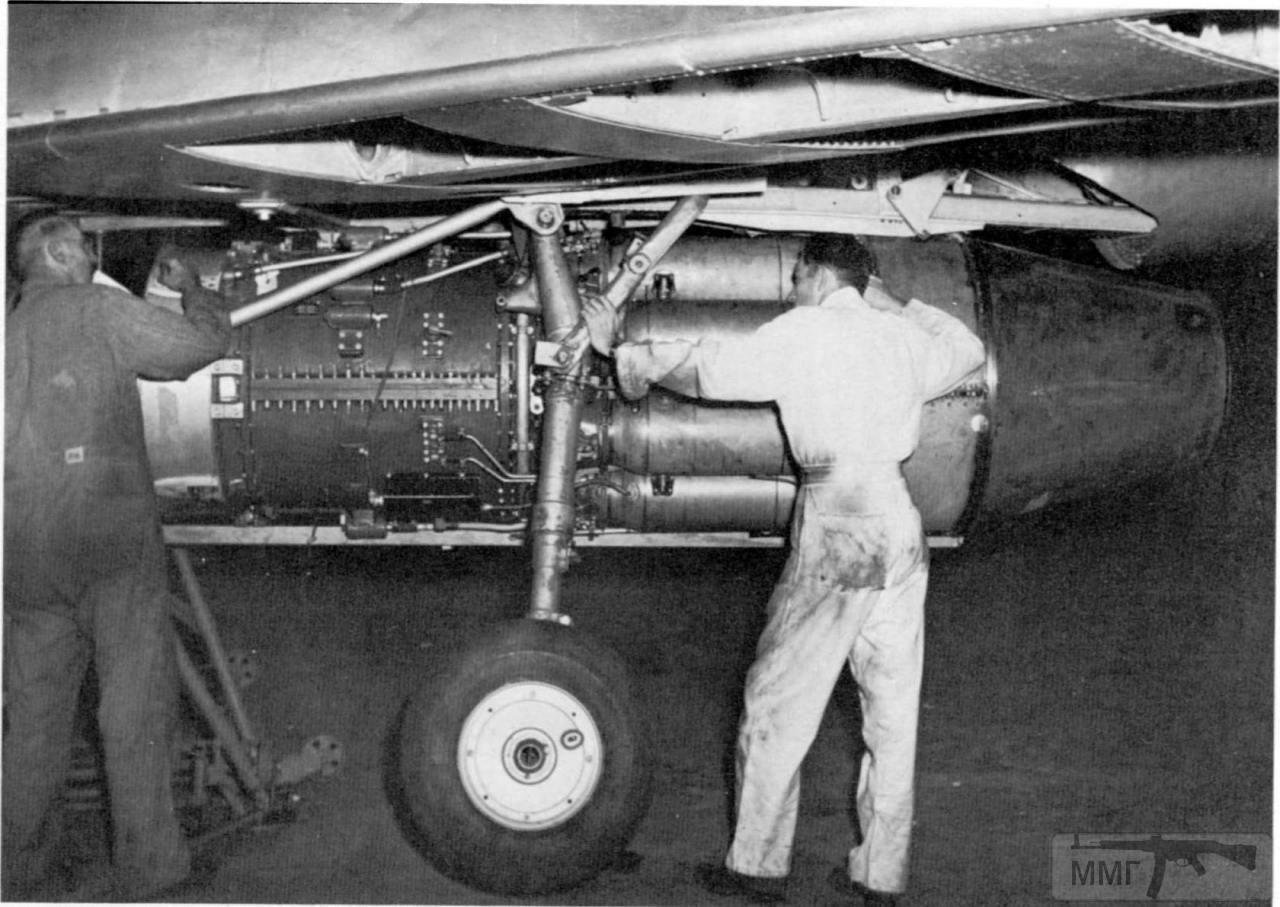 111070 - Luftwaffe-46