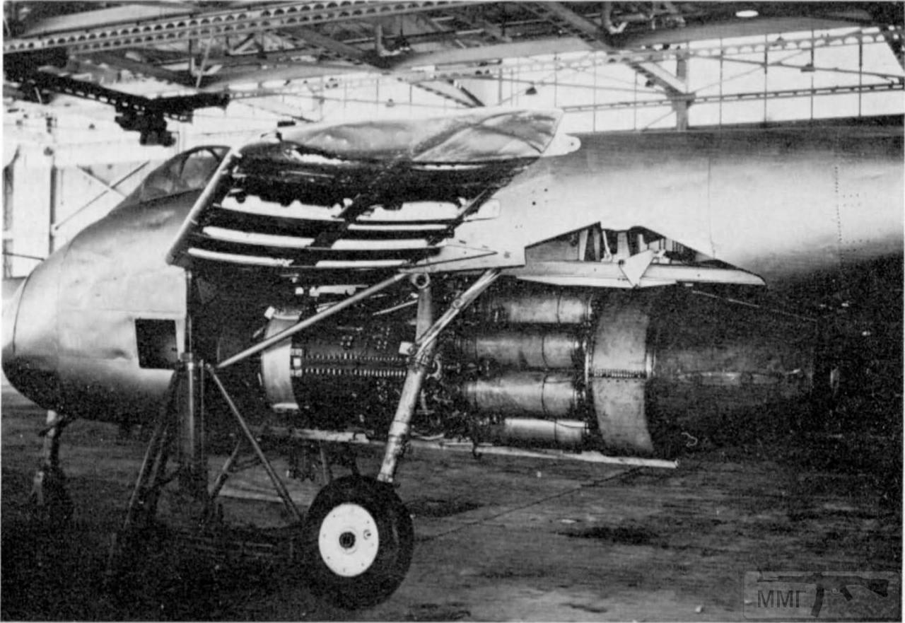 111071 - Luftwaffe-46
