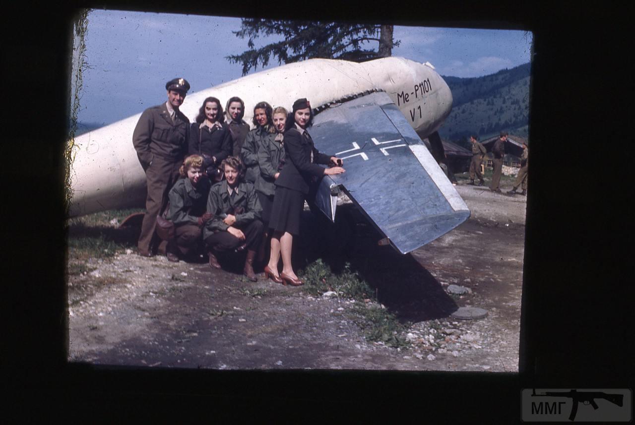 111072 - Luftwaffe-46