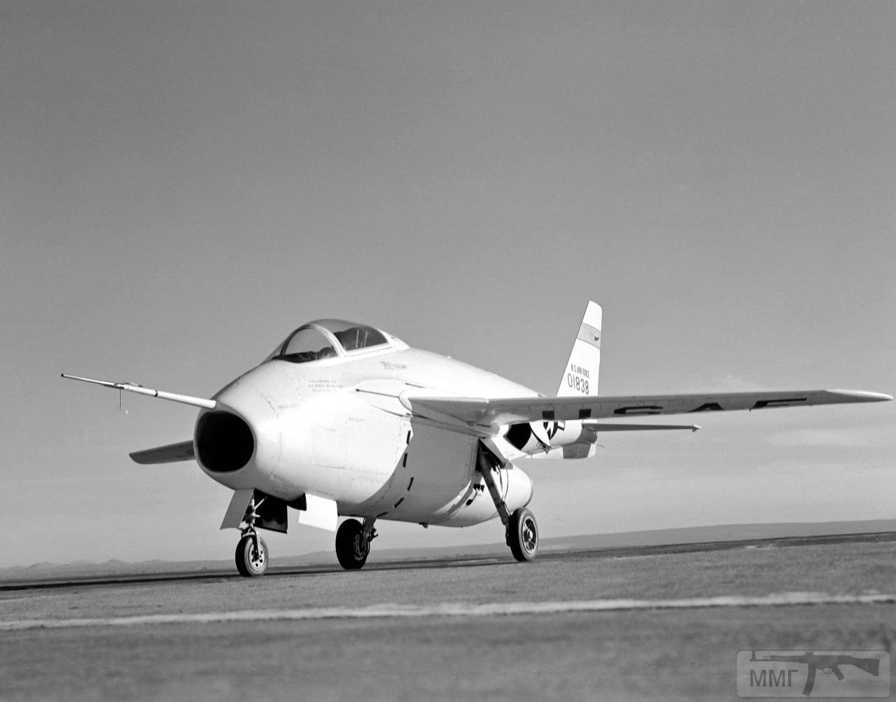 111073 - Luftwaffe-46