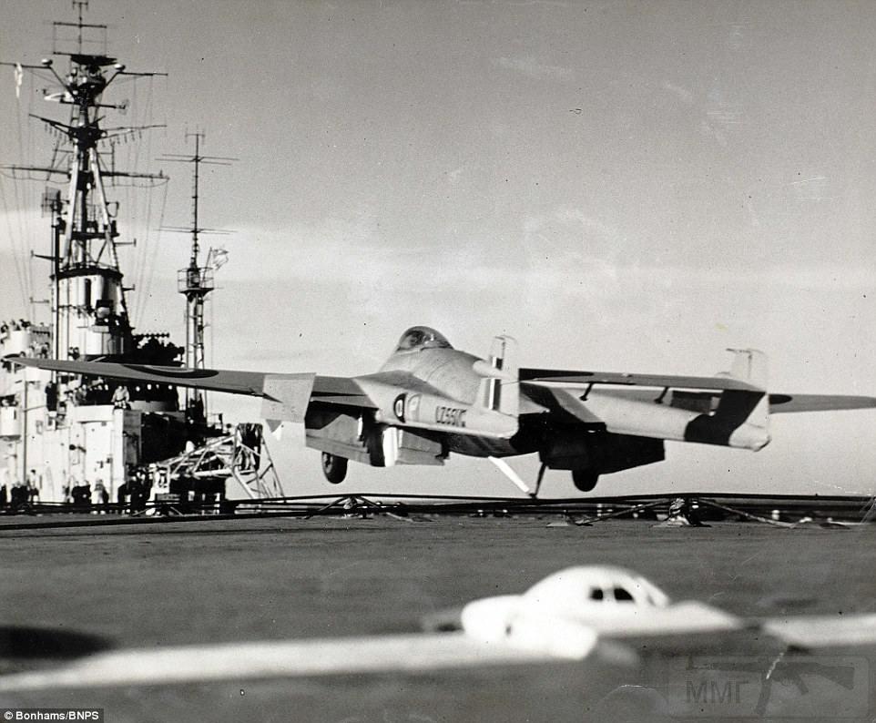 11128 - Два авианосца