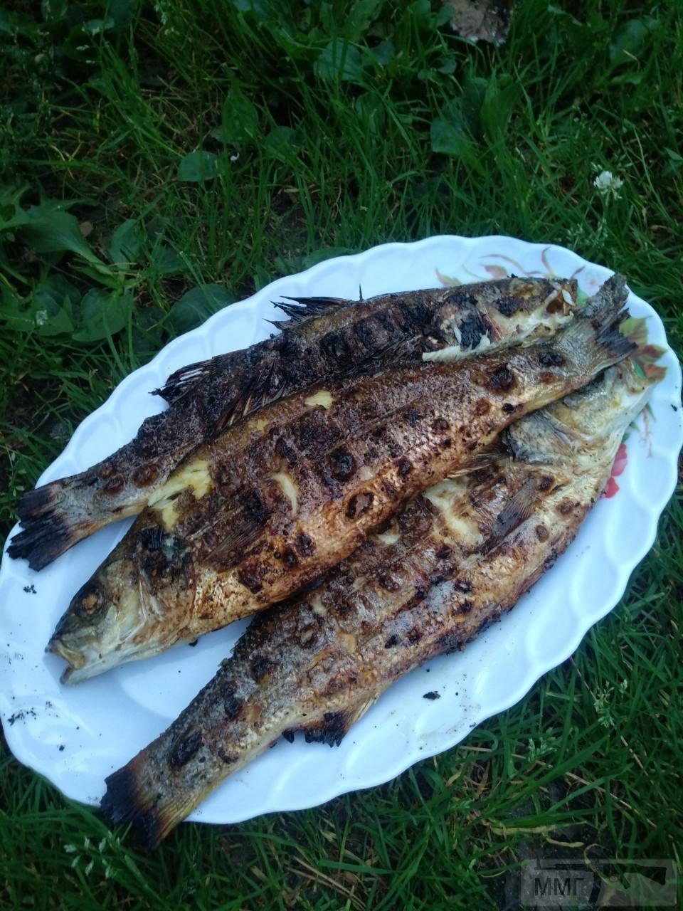 111312 - Закуски на огне (мангал, барбекю и т.д.) и кулинария вообще. Советы и рецепты.