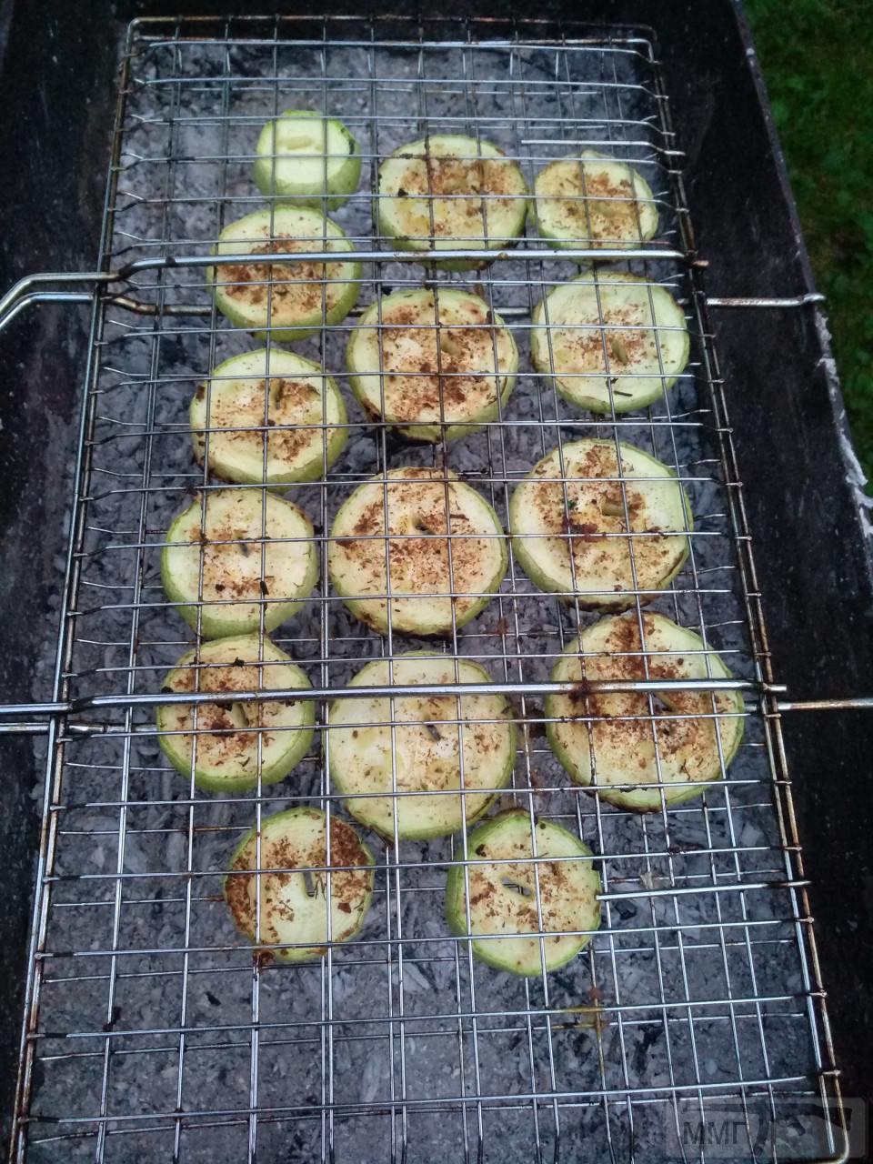 111313 - Закуски на огне (мангал, барбекю и т.д.) и кулинария вообще. Советы и рецепты.