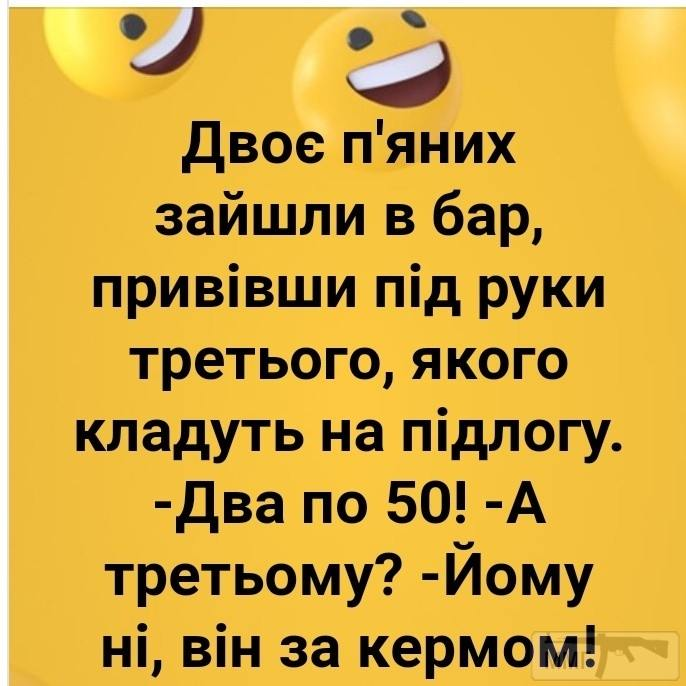 111380 - Пить или не пить? - пятничная алкогольная тема )))