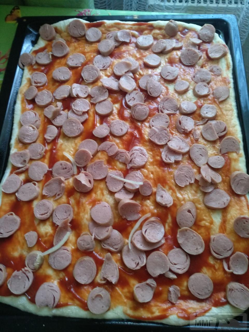 111498 - Закуски на огне (мангал, барбекю и т.д.) и кулинария вообще. Советы и рецепты.
