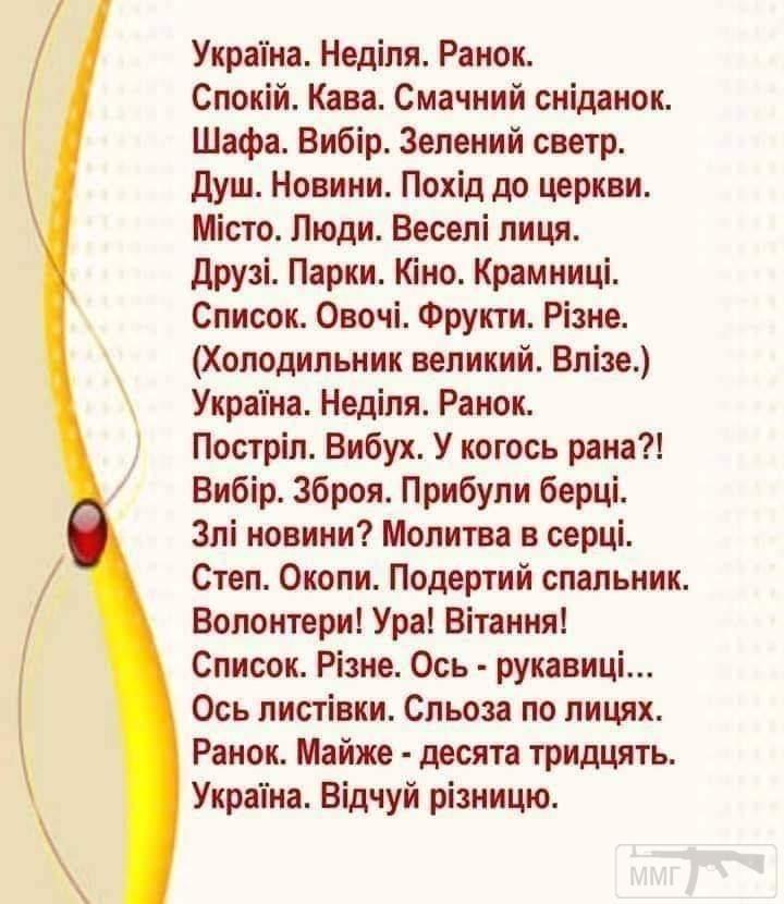 111527 - Украинцы и россияне,откуда ненависть.