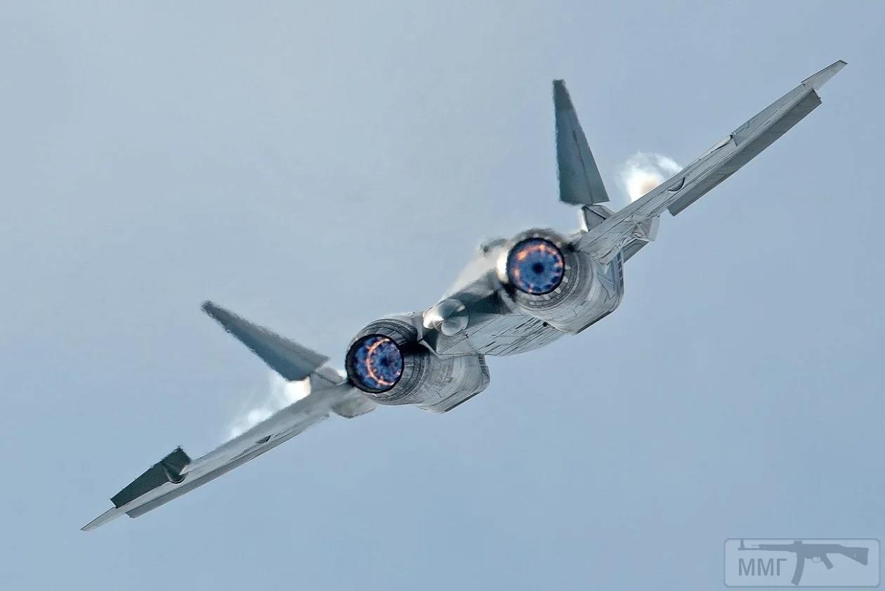 111558 - Красивые фото и видео боевых самолетов и вертолетов
