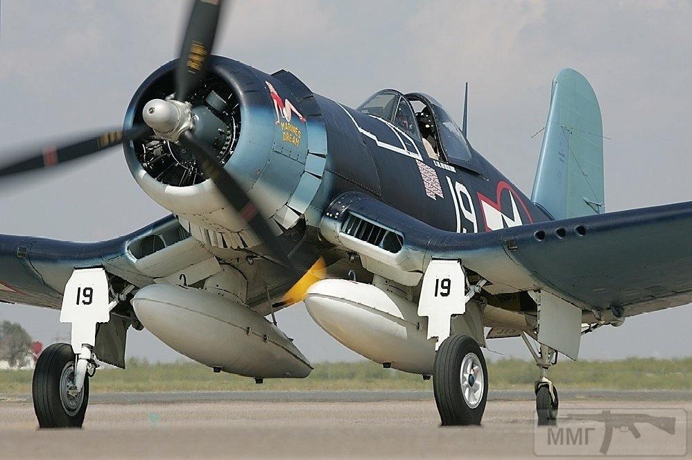111565 - Красивые фото и видео боевых самолетов и вертолетов