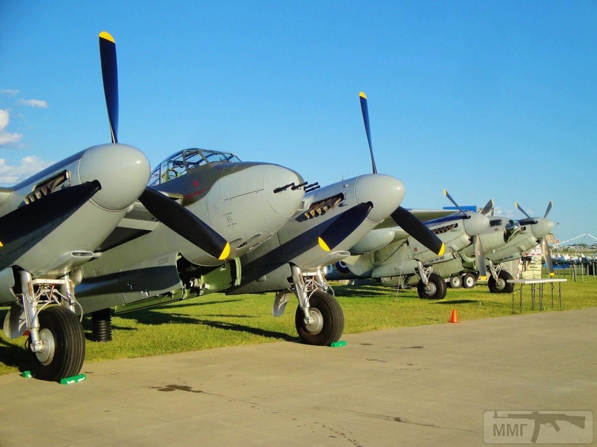 111580 - Красивые фото и видео боевых самолетов и вертолетов