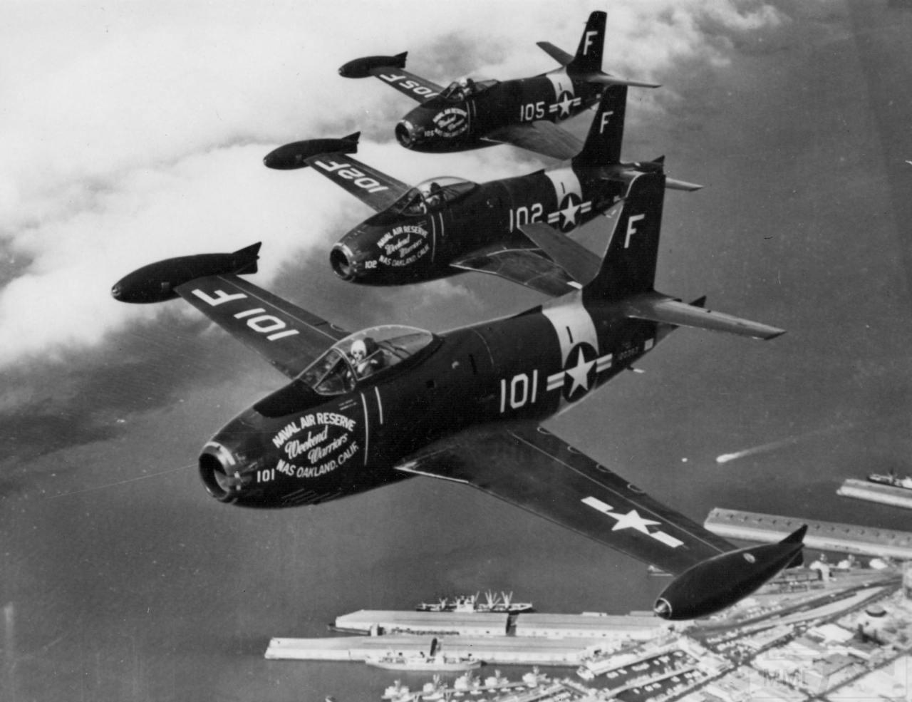 11163 - Два авианосца