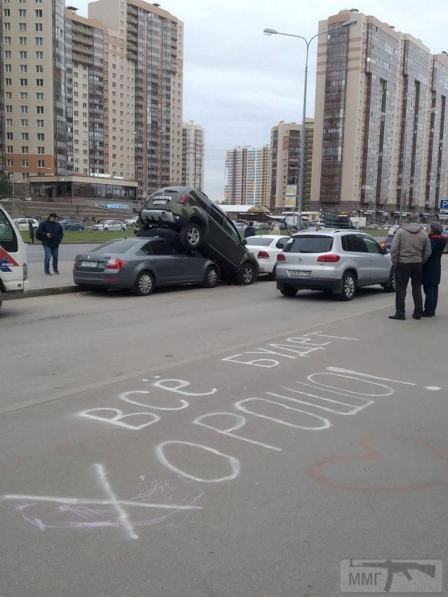 111636 - А в России чудеса!