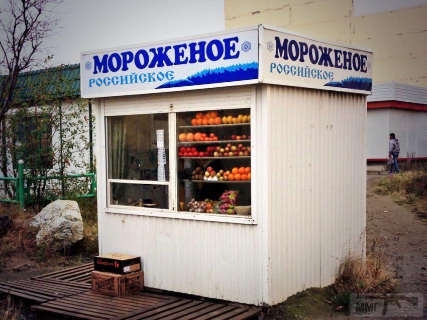 111638 - А в России чудеса!