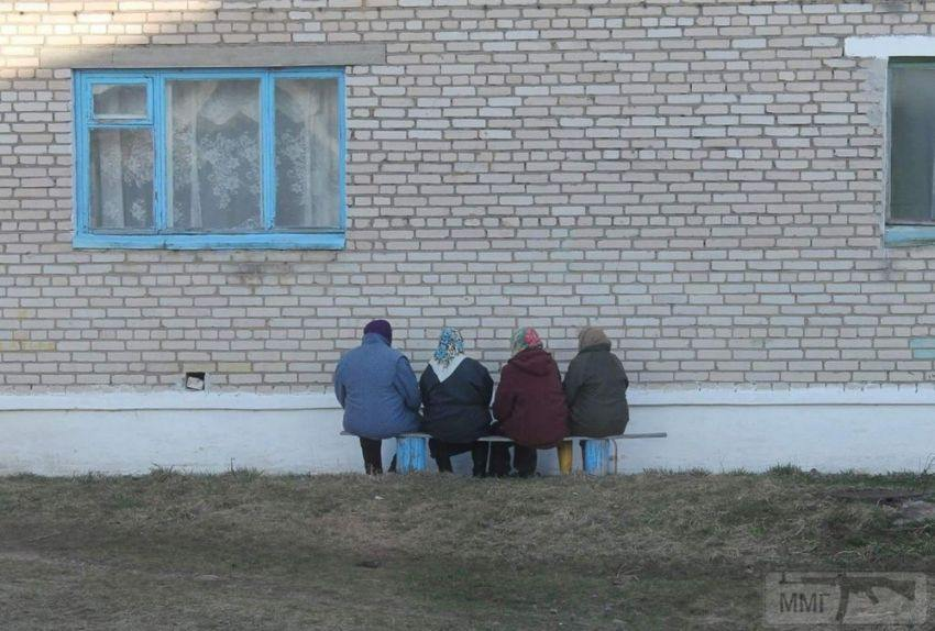 111644 - А в России чудеса!
