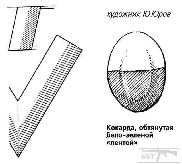 111674 - Армия Сибири