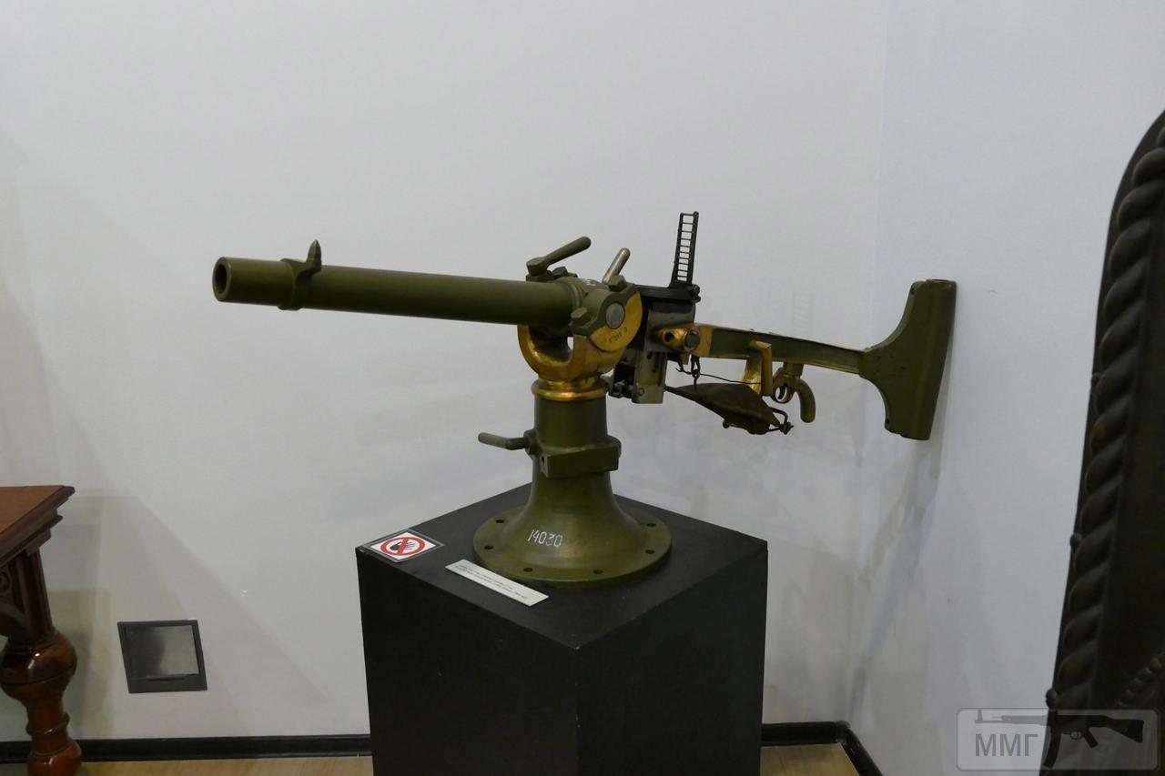 111677 - Корабельные пушки-монстры в музеях и во дворах...