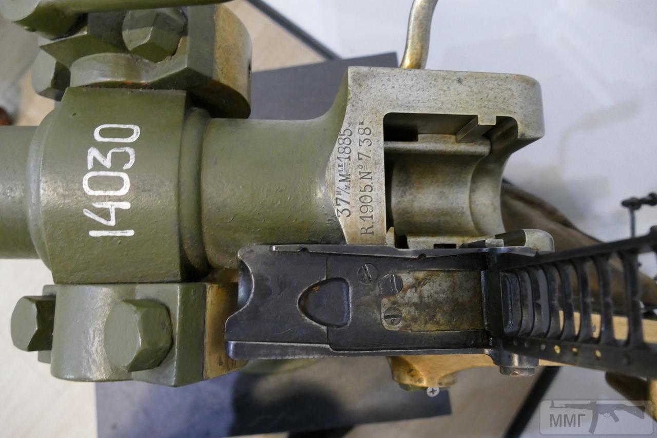111680 - Корабельные пушки-монстры в музеях и во дворах...