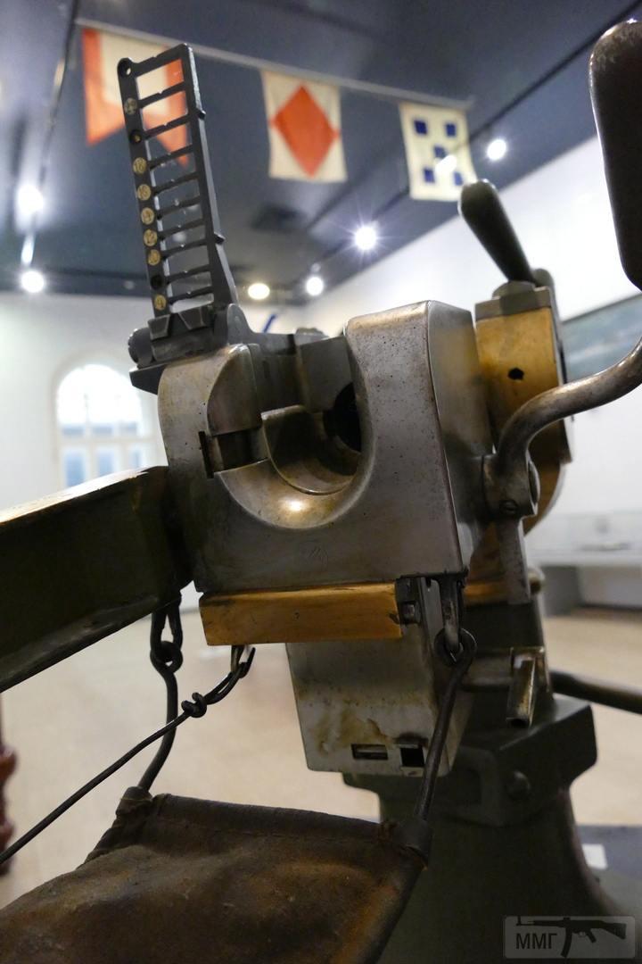 111681 - Корабельные пушки-монстры в музеях и во дворах...