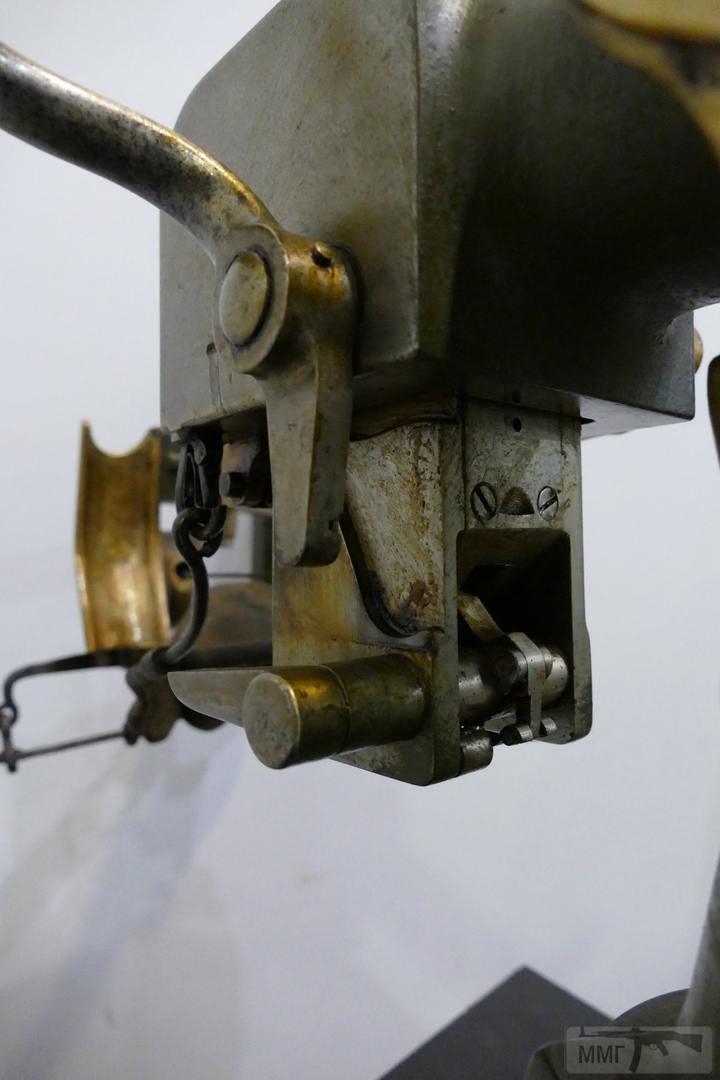 111683 - Корабельные пушки-монстры в музеях и во дворах...