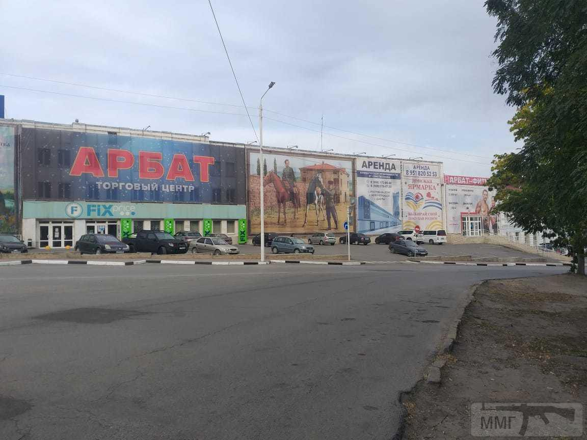 111730 - А в России чудеса!