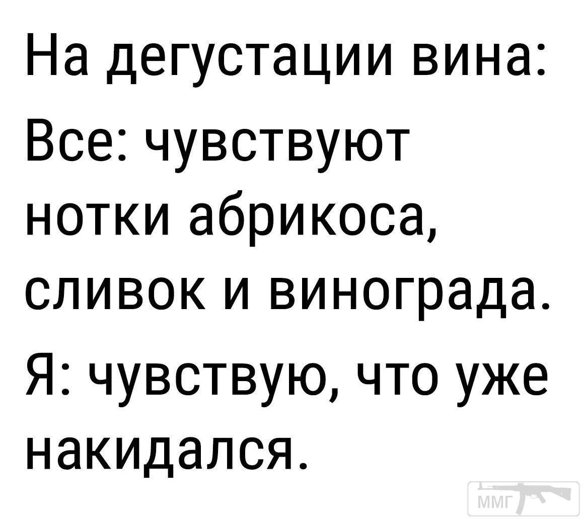 111779 - Пить или не пить? - пятничная алкогольная тема )))