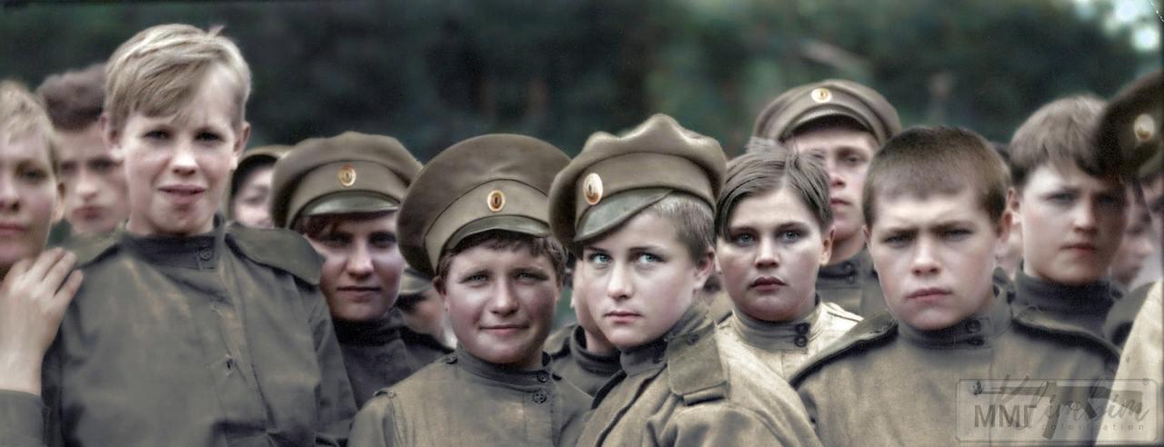 111864 - Военное фото. Восточный и итальянский фронты, Азия, Дальний Восток 1914-1918г.г.