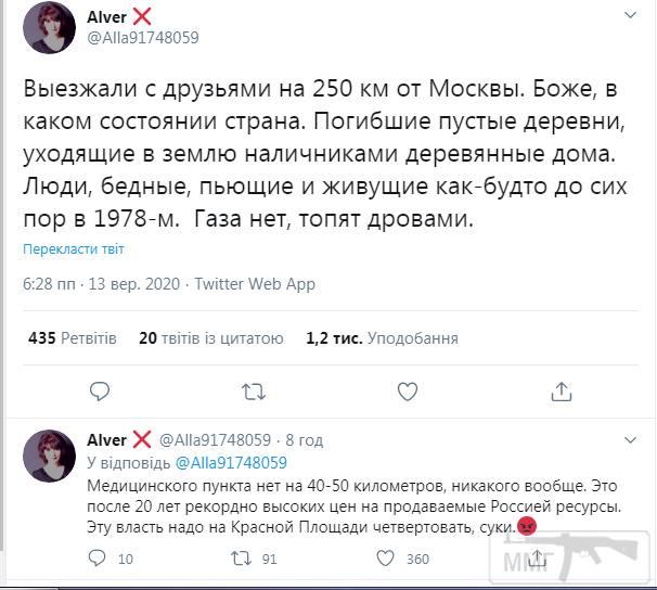 111875 - А в России чудеса!