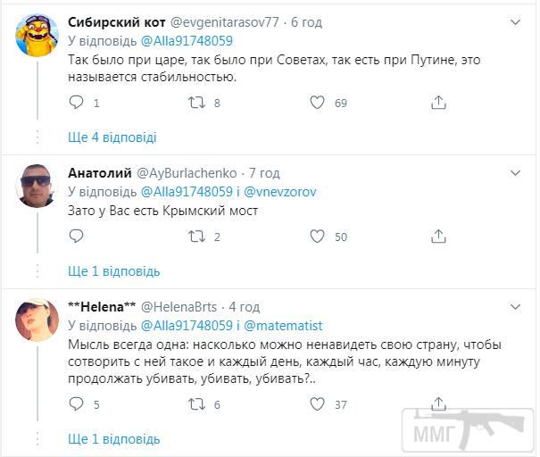 111876 - А в России чудеса!
