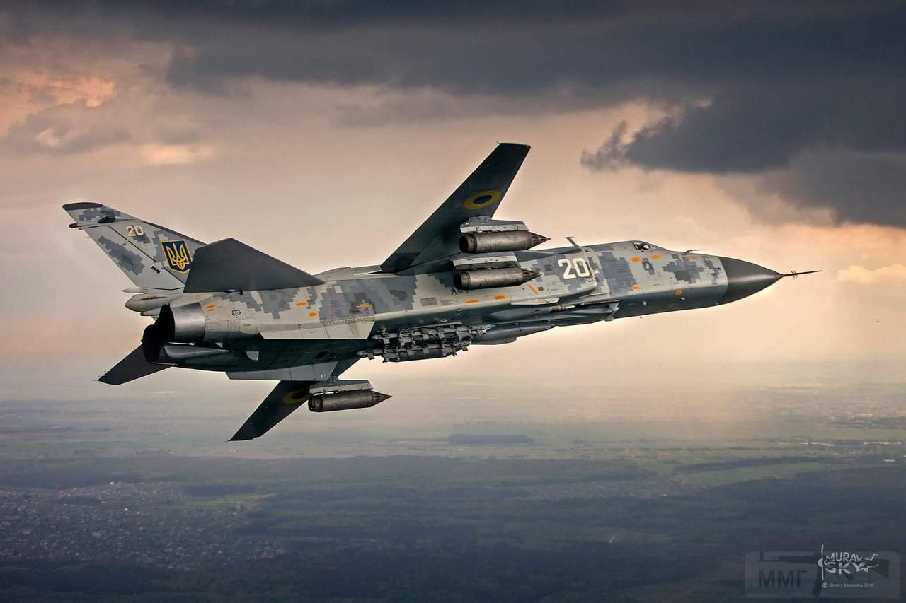 11188 - Воздушные Силы Вооруженных Сил Украины