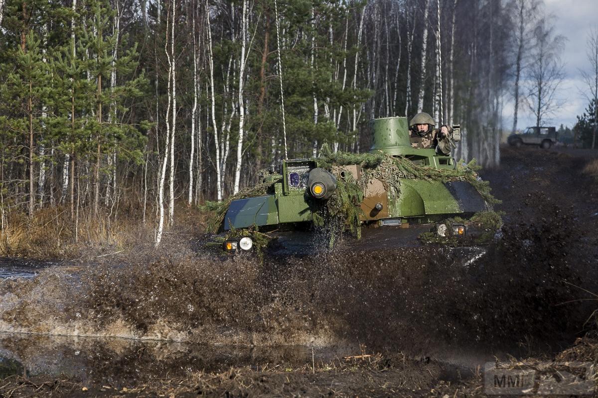 111887 - Современные танки