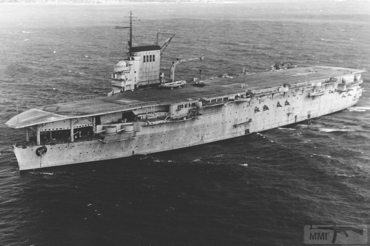 111894 - Французский флот