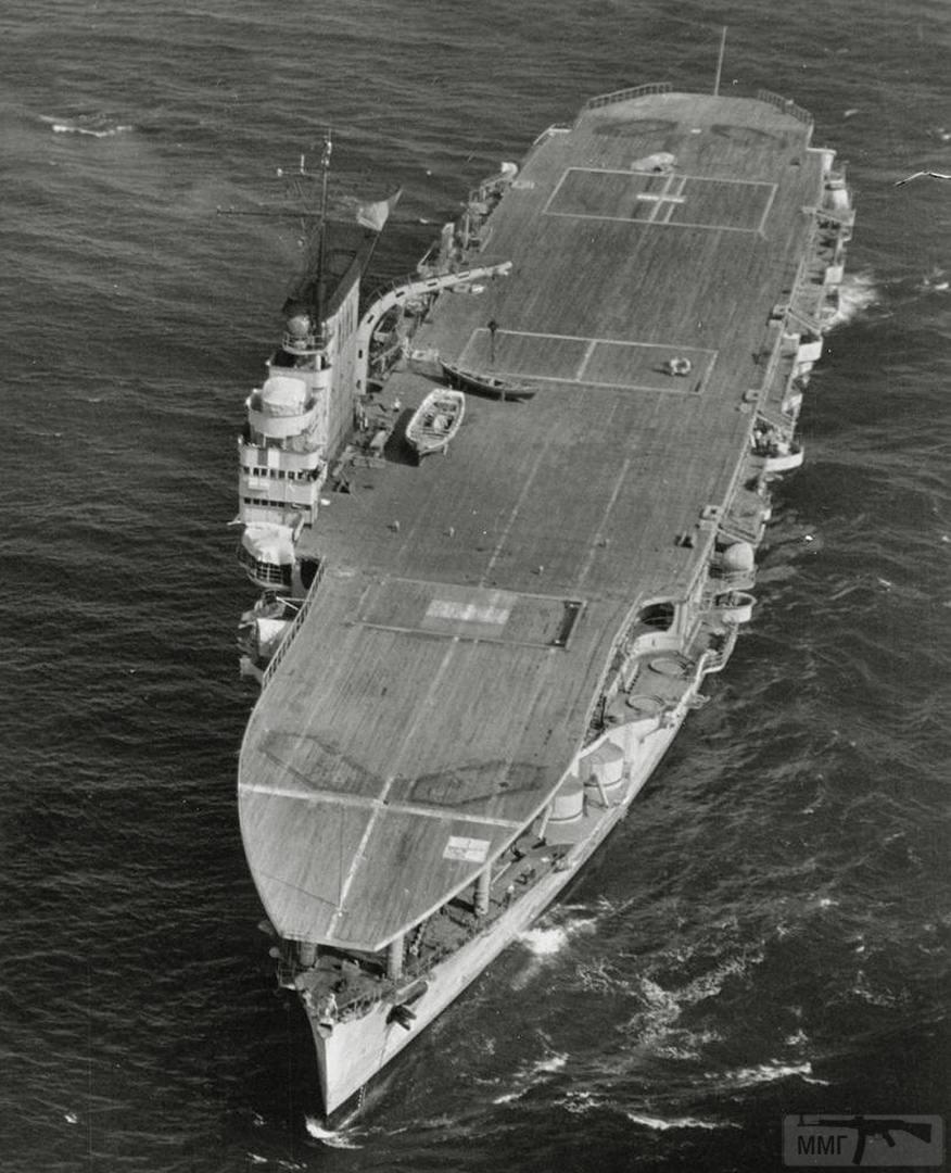 111895 - Французский флот