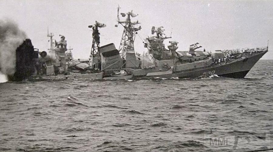 111896 - ВМФ СССР