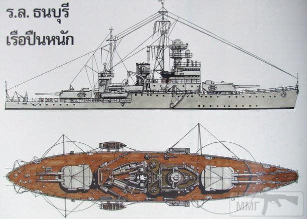 111917 - Корабельные пушки-монстры в музеях и во дворах...