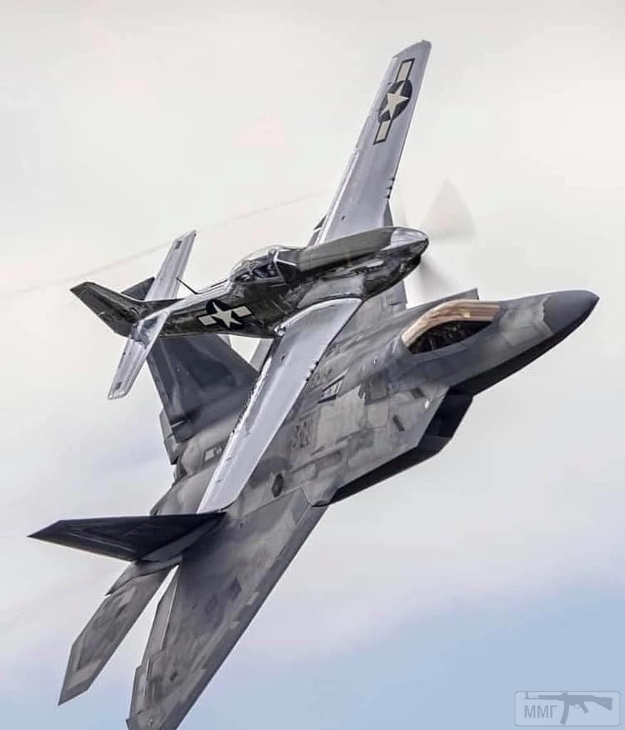 111923 - Красивые фото и видео боевых самолетов и вертолетов