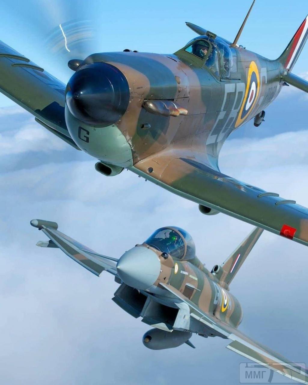 111924 - Красивые фото и видео боевых самолетов и вертолетов